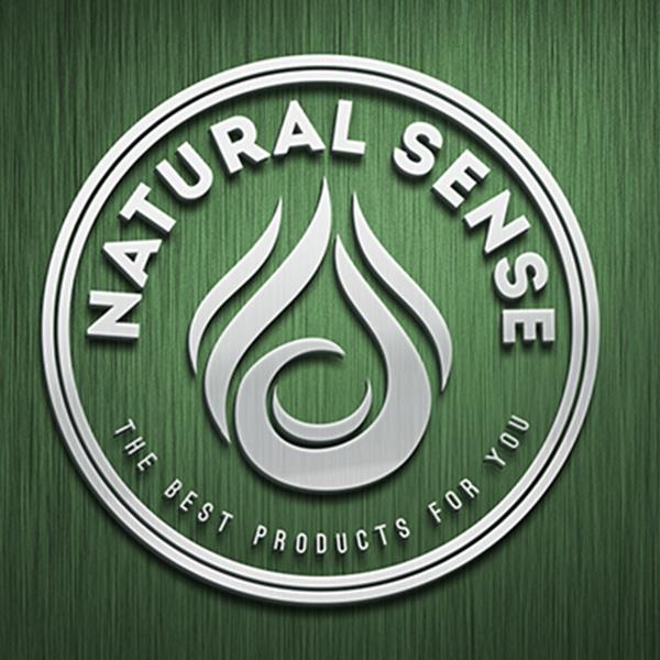 Logo Metall